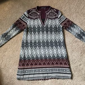 THML: Size small